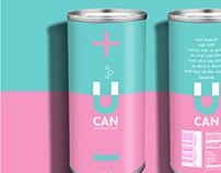 U-Can