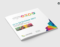 Profile INDIAN expo 2017