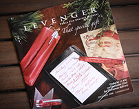 Holiday Gift Guide Direct Catalog