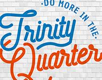 The Trinity Quarter