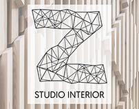 Z design studio