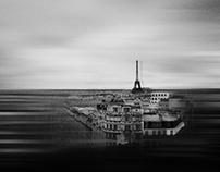 PARIS PRESQUE'ÎLE