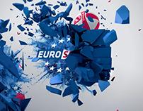 Eurosport Intro 2015