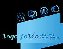 LOGO FOLIO | 2016-2019