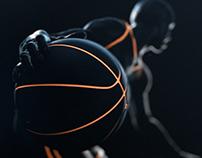 DIRECTV Basket