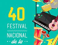 Festival de la canción
