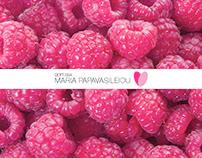 Nutrizionista - Brand image