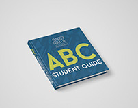ABC Student Guide