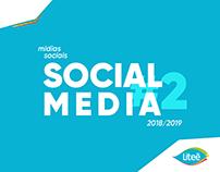 LITEÉ FARMA | SOCIAL MEDIA #2