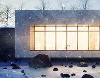 Artful House