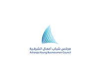 AYBC - مجلس شباب أعمال الشرقية | 2014 | KSA