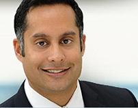 Dr. Sameer Jejurikar: Achieving Patient Goals