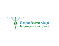 Rehab Clinic «VeraVitaMed»