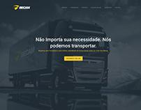 BECAM® Transportes