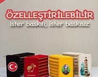 baskili-ve-baskisiz-bez-cuzdan-toptan-cotton-wallet