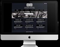 Kalaitzidis Law Firm Official Web Site