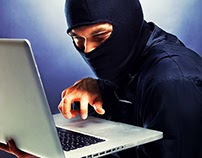5 Tips To Overcome Most Feared Online Banking Security