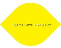 Lemon - Creative Agency