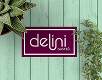 Delini Gastrô