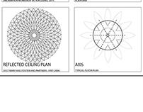 Diagramming Ordering Principles