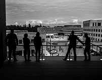 Wetzlar - Leitzpark opening 2018 bei Manfred Baumann