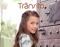 Catálogo Trânsito Kids