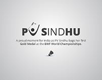 PV SHINDU