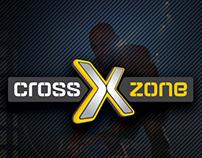 Crosszone