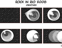 Story Rock in Rio