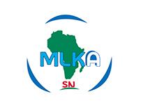 MLKA Senegal