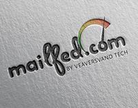 Mailfed.com-Email marketing&Deliverability logocontest