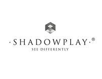 Shadowplay - Showreel