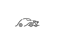 ABREX   Car Models   Corporate Identity