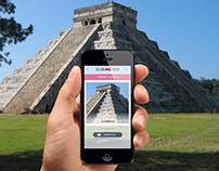 Guía México — App