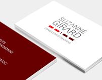 Suzanne Girard | Conseils RH et Coaching