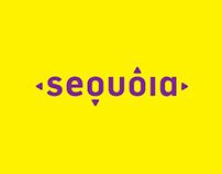 Sequóia