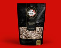 OTTO KUNZ - Packaging