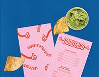 Good Taco - Fast Food Resturant