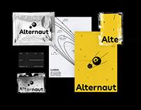 Alternaut collective