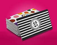 Gift Card // Feliciotto Concept store