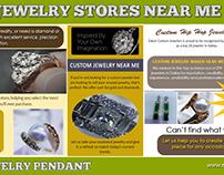 custom jewelry near me