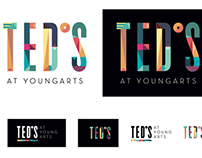 Branding/Logotype