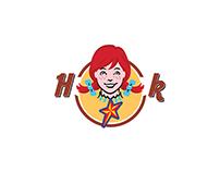 Pedidostogo.com - Logos
