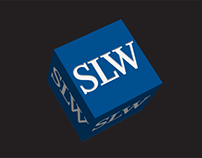 Schwegman Lundberg & Woessner identity