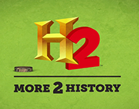 H2 Channel