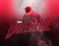 Daredevil [Serie Poster]