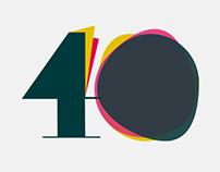 40 Anos da cidade de Espinho