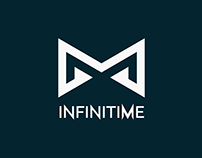 INFINTIME