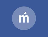 mklaud AP - mobile ADM