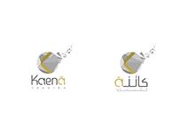 Kaena Holding